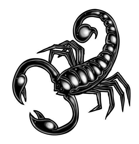 scorpio symbol tattoo scorpio tattoos designs ideas and meaning tattoos for you