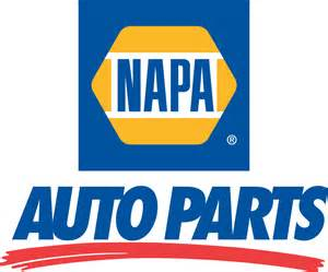 Auto Parts Cheap Auto Parts Cheap Auto Parts Discount Auto Parts Auto