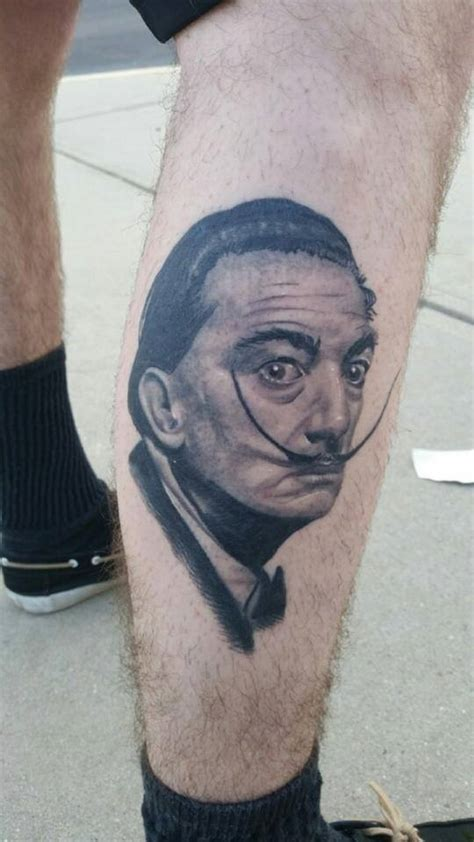 divine arts tattoo company tattoo best artists in top shops studios