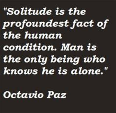 libro the labyrinth of solitude 1000 images about books worth reading on julio cortazar paulo coelho and libros