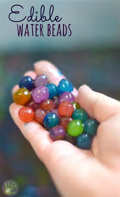 25 best ideas about edible sensory play on