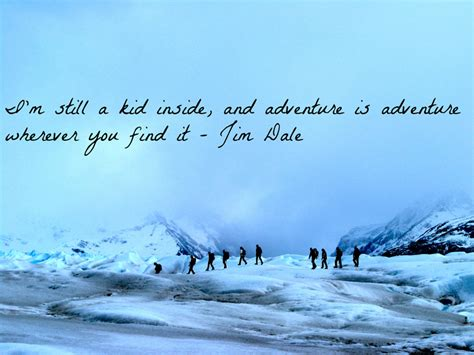 travel quotes    places
