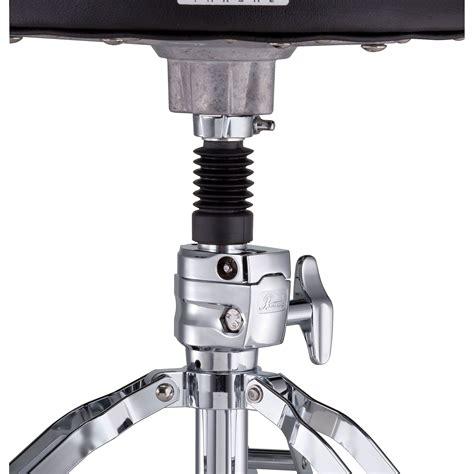 Sgabelli Per Batteria by Pearl Roadster D 1000spn 171 Sgabello Batteria