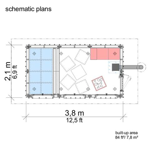 prefab tiny house plans france tiny house plans
