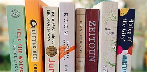 que libro me recomiendan leer para ser mejor persona 6 libros indispensables para este oto 241 o