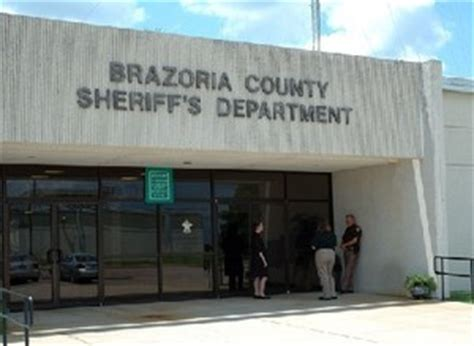 Arrest Records Brazoria County Brazoria County What You Need To Jailstuff Org