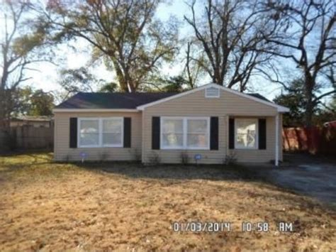 homes for rent in phenix city al on 207 25th st