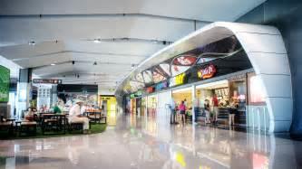 14 sanzpont arquitectura san jose del cabo airport ca food court 031