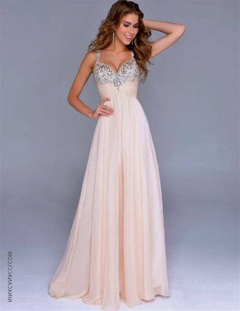 Light Pink Homecoming Dresses by Sparkly Top Homecoming Dresses Www Imgkid The