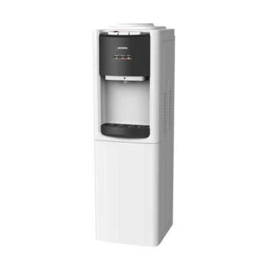 Dispenser Galon Atas jual modena dd 03 galon atas dispenser harga