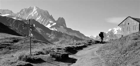 balme web galerie clin d oeil montagne