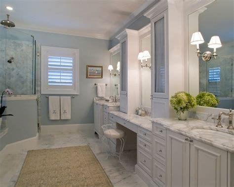 fabulous master bathroom paint color paint color