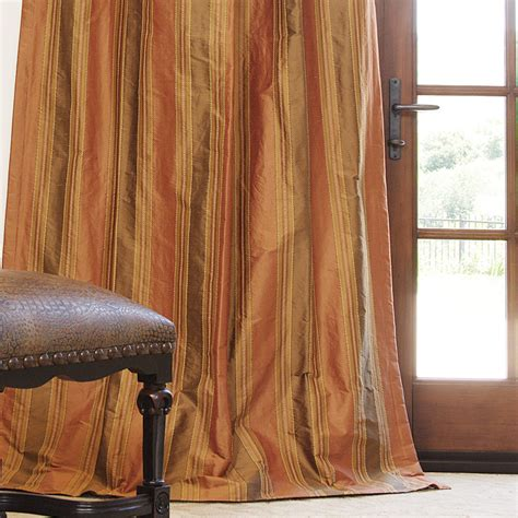 curtains 125 inches long custom drapery on sale drapestyle 800 760 8257