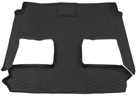 floor mats by weathertech for 2013 grand caravan wt441414