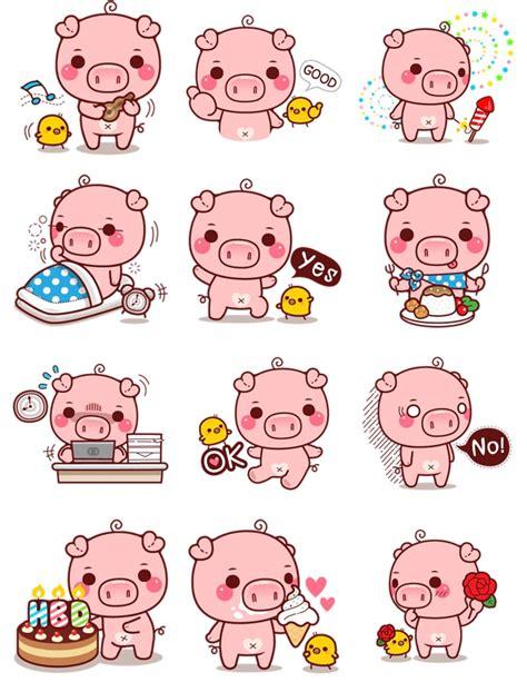 chanchito de mabel pin de pig planet en piggy memes pinterest cerdo