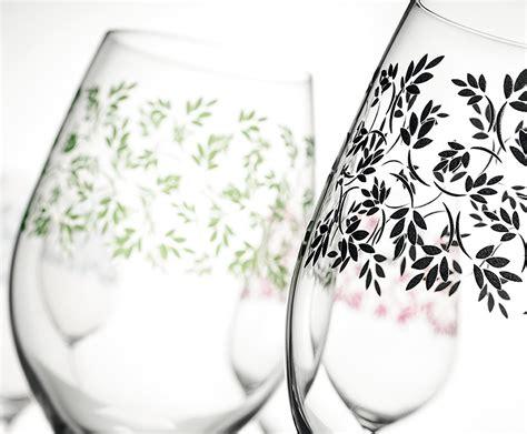 bicchieri ivv bicchieri ivv 28 images ivv set 6 bicchieri acqua