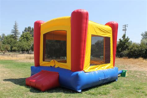i want to buy a bounce house used bounce house bbt com