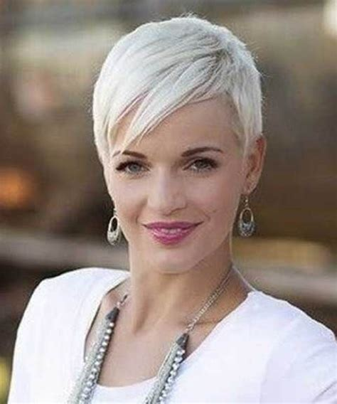best place for haircuts in richmond for women 53 best places to visit images on pinterest pixie