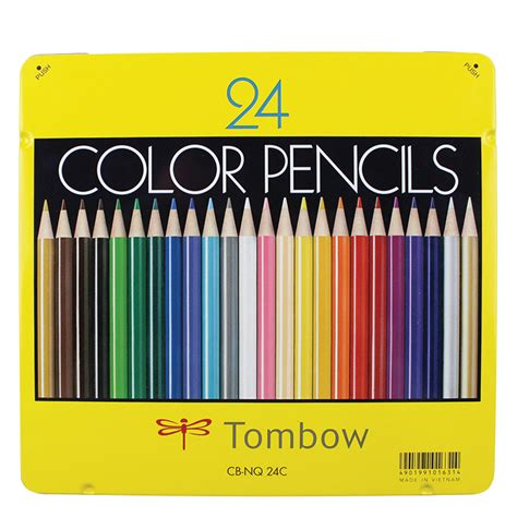 premium colored pencils premium colored pencils 24 pc set franklincovey