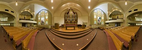 methodist church lincoln ne photographs st paul methodist church lincoln panorama