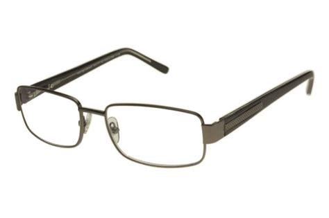 Obat Kesehatan Mata Alami jenis obat alami mata minus tanpa kacamata yang uh