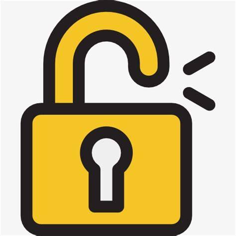 lock clip lock lock clipart png image and clipart for free
