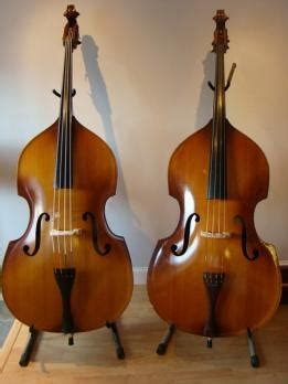 what is a hot foot on a bass boat 1000 images about double bass on pinterest