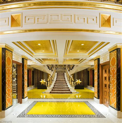 largest room the world s best hotel suites include a retreat 13ft the indian daily mail