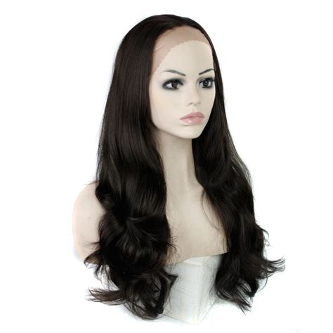 tammy hair line discount synthetic lace front wigs realistic lace front wig