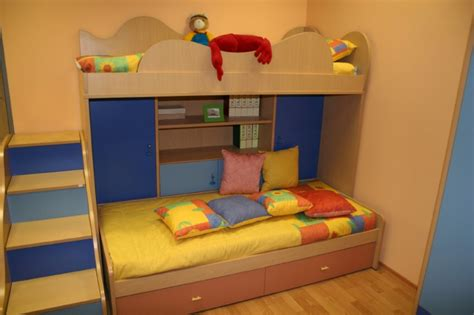 photos of childrens bedrooms kids room designs that will make your kids really happy