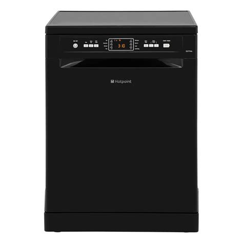 most expensive miele bosch wvd24520 washer dryer size o hotpoint fdfex 11011 k size dishwasher with 13 place settings in black hughes