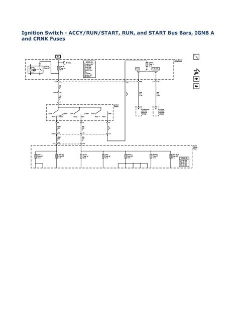 volvo 850 horn wiring diagram further truck fuse volvo