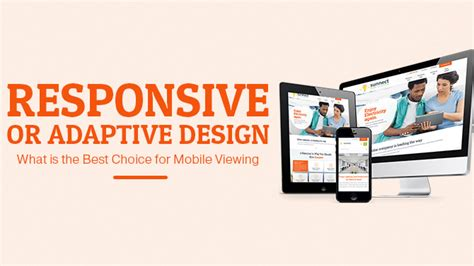best adaptive websites website designing web design tips tutorials