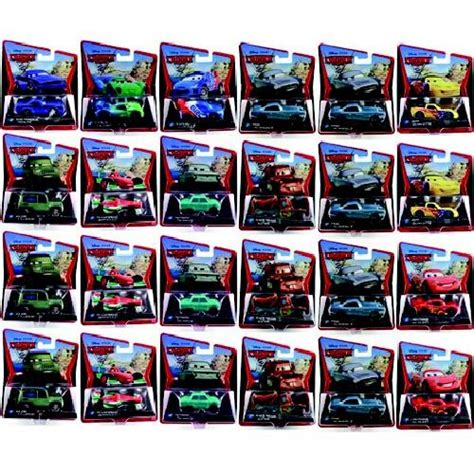 Auto Cars by Cars Diecast Auto Voordelig Kopen