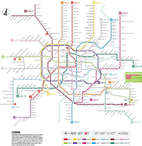shanghai metro map 100 shanghai map china historical maps perry casta 241 eda map collection ut streetwise