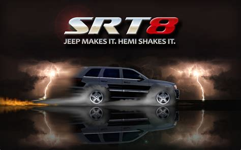 srt8 jeep logo srt8 wallpaper by dannyd534 on deviantart