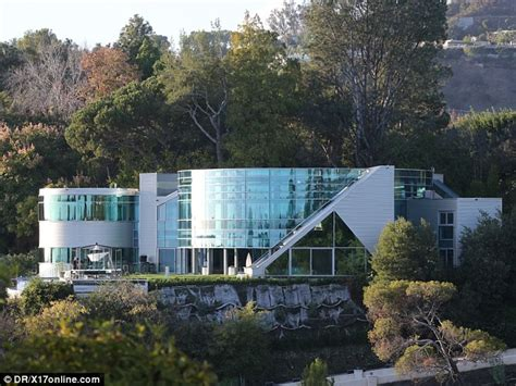 celebrity home addresses image gallery justin bieber s house