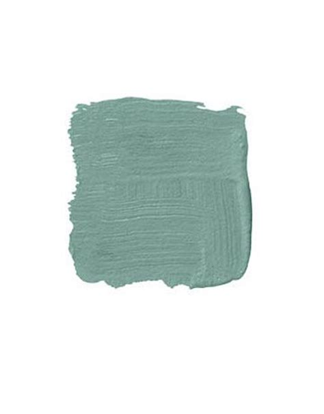 the most outrageous paint colors paint colors teal paint and accent colors