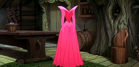Once Upon a Happily Ever After: Sleeping Beauty