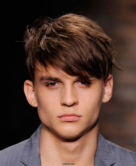 men haircut lookbook stylish men haircut lookbook xcitefun net