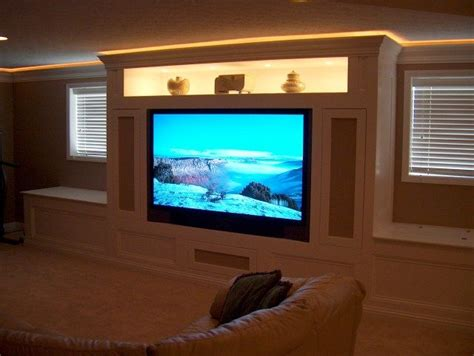 built in entertainment center pictures and ideas contemporary built in entertainment centers built in