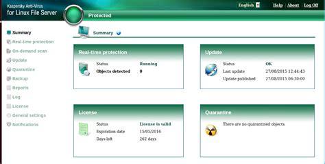 best linux antivirus linux