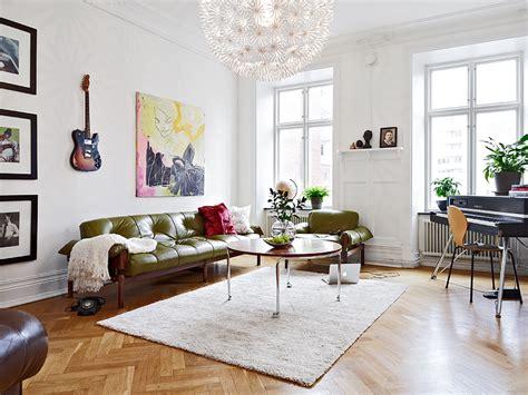 interior design trends  revealing