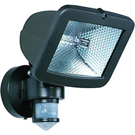 Wickes Outdoor Light Security Lighting Lighting Decorating Interiors Wickes