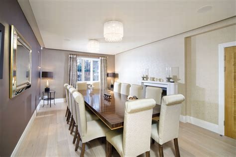 Dining Room Definition | the dining room definition the dining room