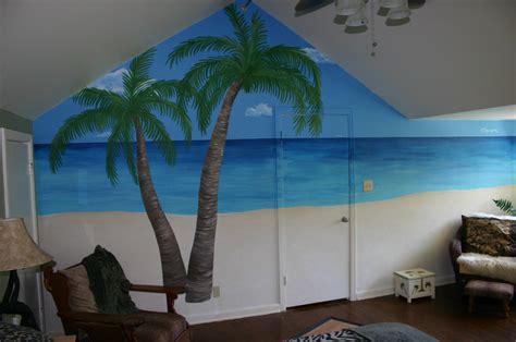 beach bedroom wall decor beach themed bedroom wall decor ideas image 04 howiezine