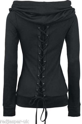 Whynot Longsleve best 25 corset blouse ideas on saree blouse