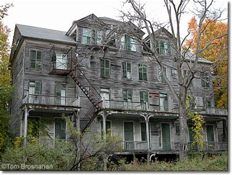 Haunted Vermont haunted hotels in vermont haunted hotels in minnesota