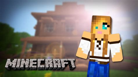 minecraft skin wallpaper dantdm wallpapers 79 images