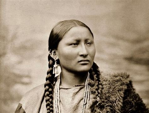 famous native american warriors 256 best images about native americans on pinterest the